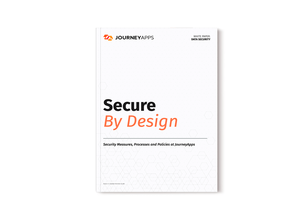 Secure By Design PDF Cover